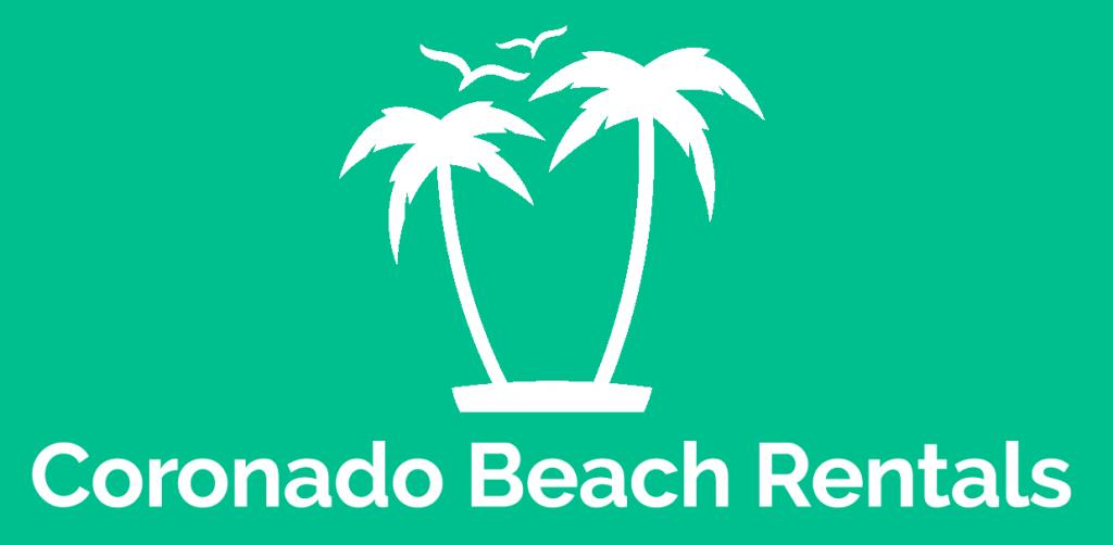 Beautiful Vacation Rentals In Coronado Coronado Beach